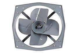 Crompton Exhaust Fan