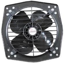 Almonard Exhaust Fan