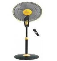 V Guard Pedestal Fan