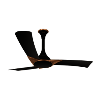 Luminous Ceiling Fan