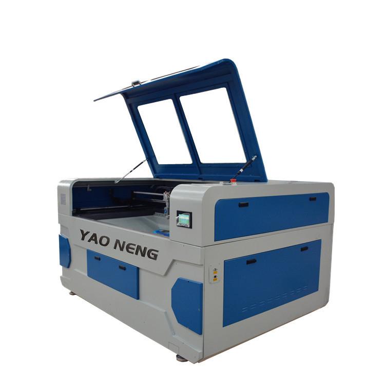 CO2 Laser Engraver Machine