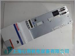 REXROTH VCCP02.2DRN-003-SR-NN-PW