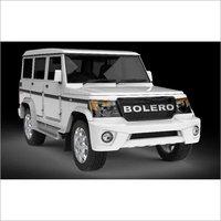 Bolero Alpha Grill Black/Chrome (FGM-145 B/C)