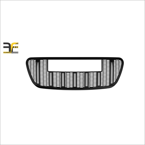 New Alto  GTR Front Grill