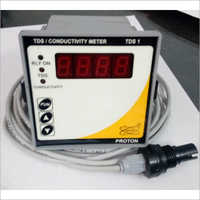 Online Conductivity Meters