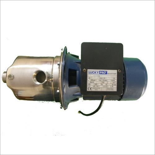 RWP Pump