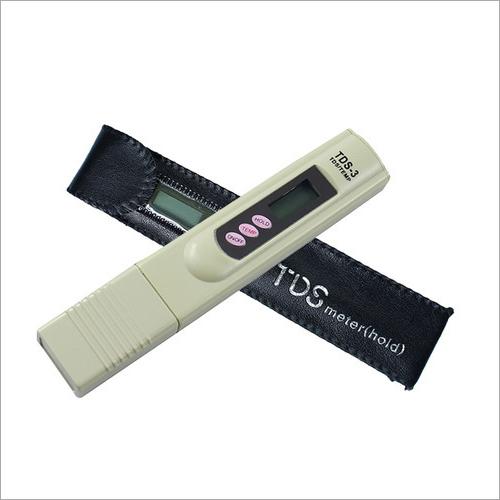 Digital Pocket Tds Meter
