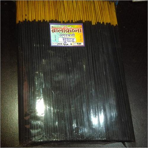 Sukhand Agarbatti | Scented Agarbatti sticks