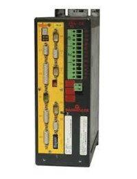 BAUMULLER BUM80-VC-0C-0050