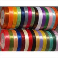 Satin Ribbon Roll