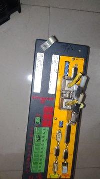 BAUMULLER BUM60-VC-AE-0022
