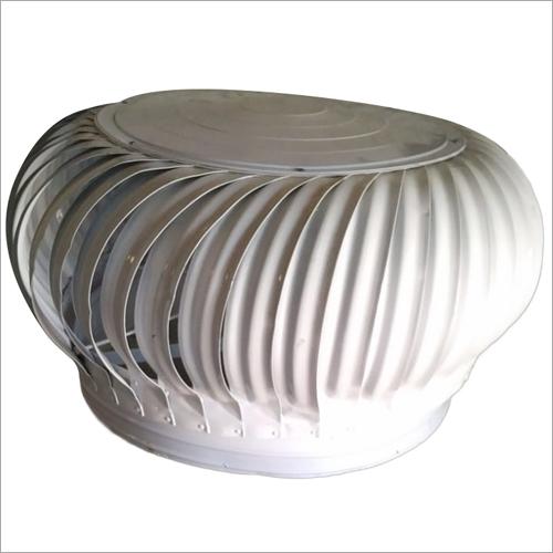 Turbo Ventilator Fan