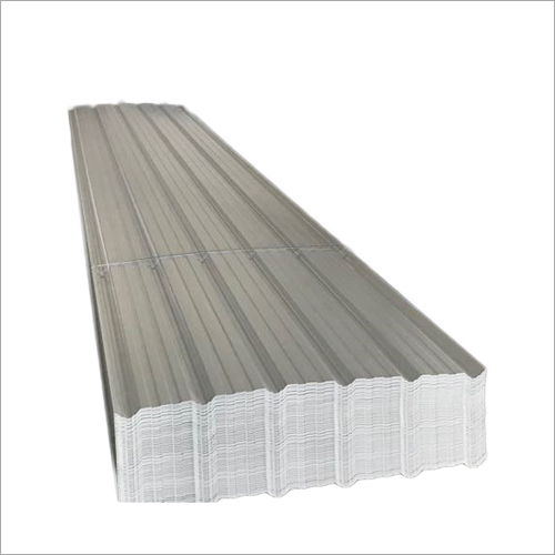 UPVC Multilayer Roofing Sheet
