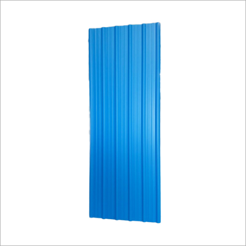 Multilayer Roofing Sheet
