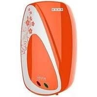 Usha Water Heater