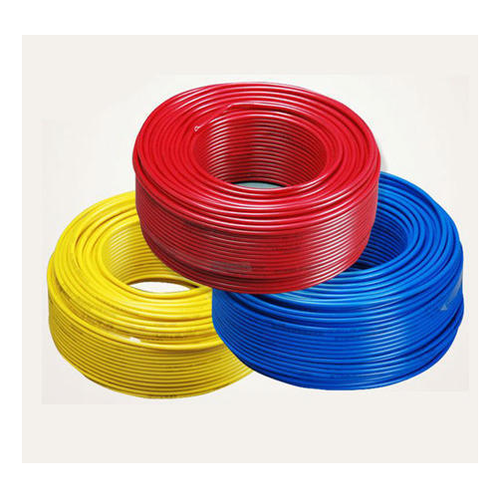 Wire Asli Fire 0.75mm