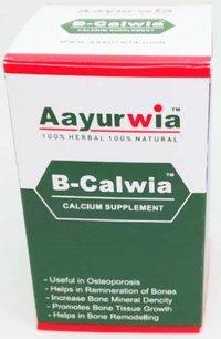 B-Calwia