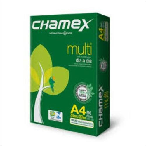 Chamex Copier Paper