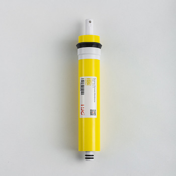 HJC 2G RO Membrane for tape water and water purifier