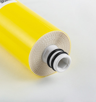 HJC 2G RO Filter Membrane for 1000ppm