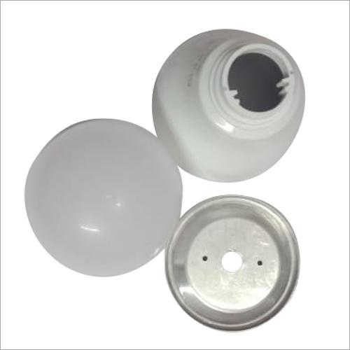 LED Light Raw Material