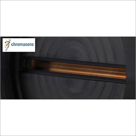 Chromasens 3D Camera image