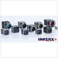Imperx Camera Image