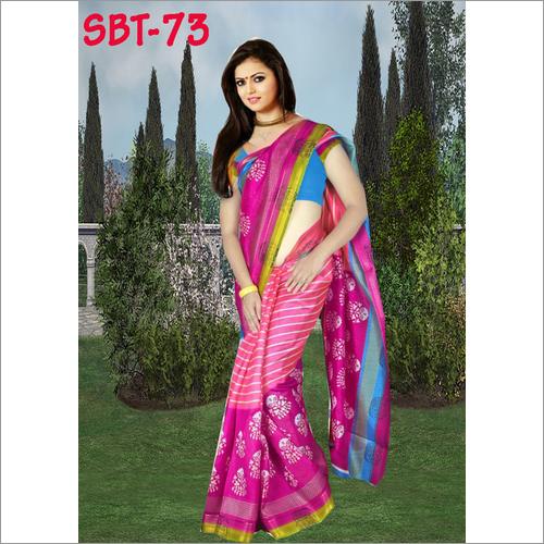 Vashundhara SILK silk saree