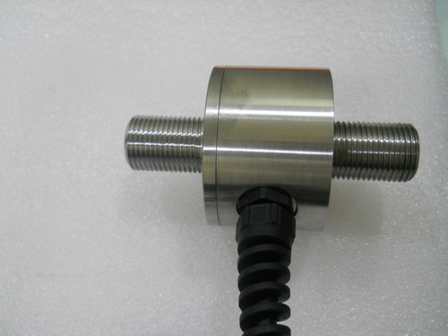 Axial Load Cell