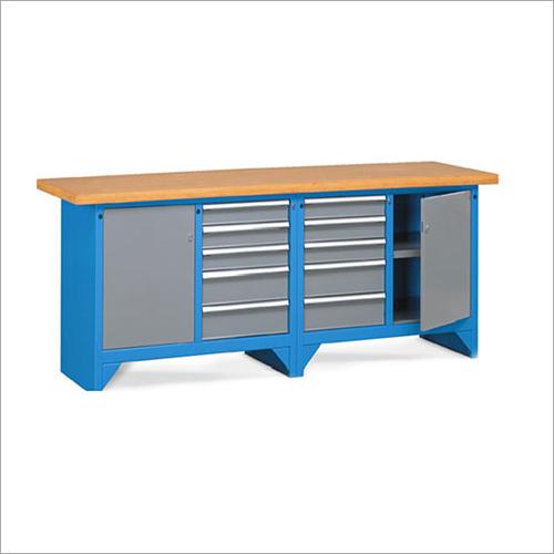 Modular Work Bench