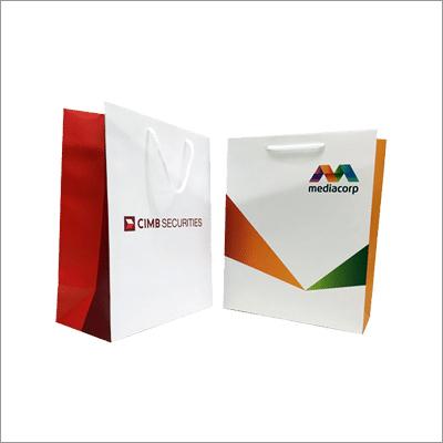 Fashion Shopping Bag