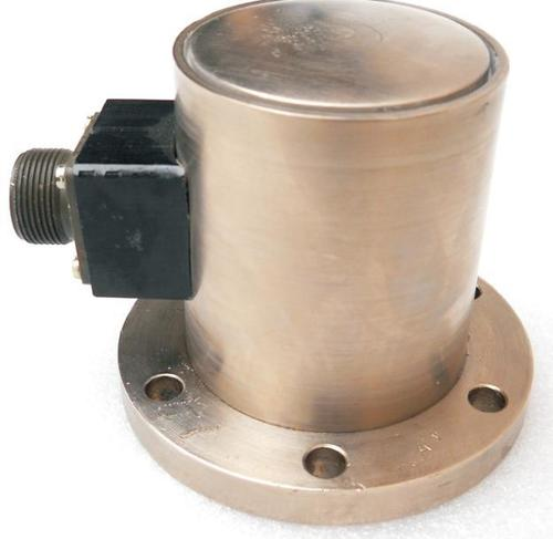 Compression Load Cell MN-EC5