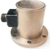 Compression Load Cell-MNTC-5