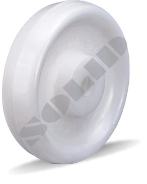 UHMW Wheel Series 902
