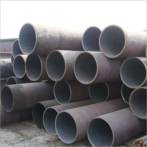 Mild Steel Pipe