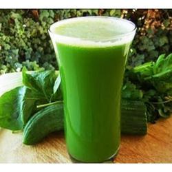 Giloy Juice