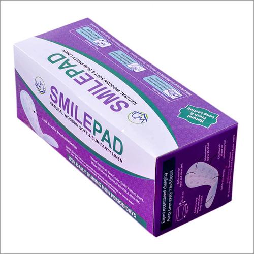 Feminine Care Products