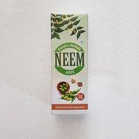 Neem Juice
