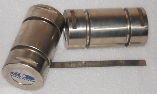 Clevis Pin Type Load Cell