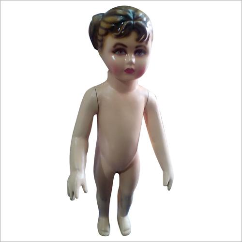2 Feet Baby Mannequin