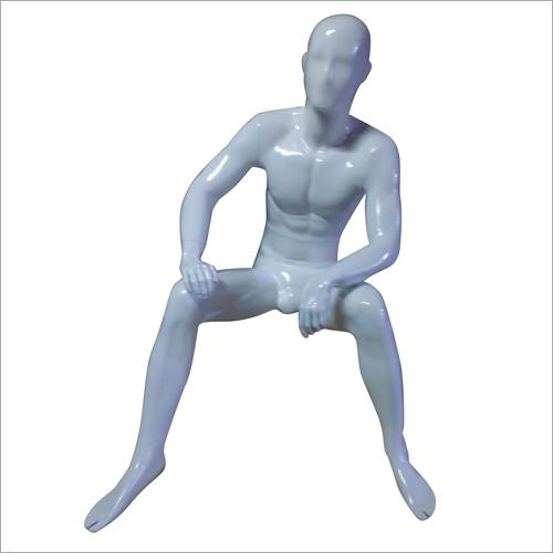 Mens Display Mannequin