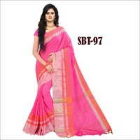 New Woman Silk Saree