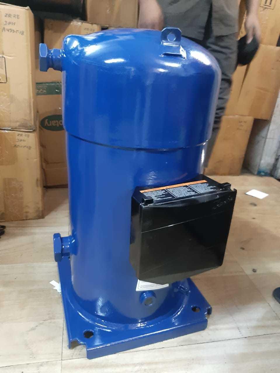 Danfoss Scroll Compressor SY300