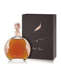 Premium Perfume Boxes