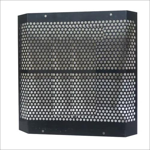Custom Speaker Jali