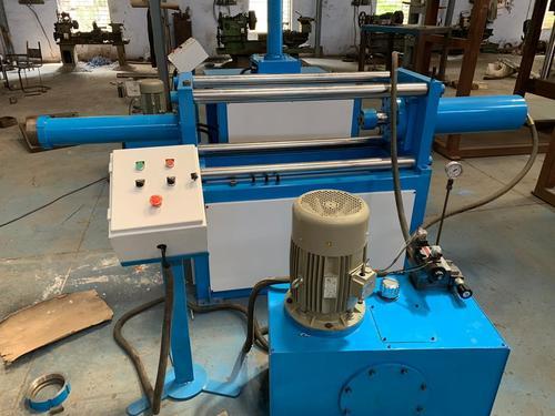 PTFE Liner Machine