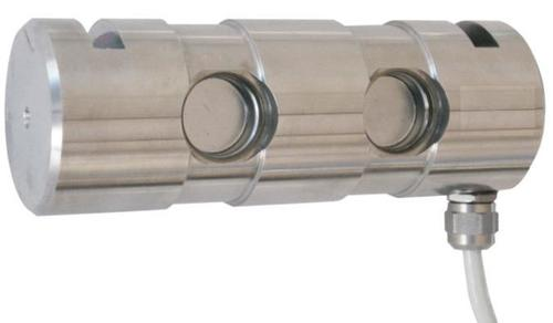 Shear Pin Type Load Cell