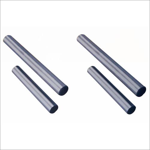 Round Tool Bits