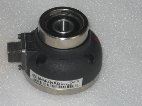 Web Tension Load cell MEL-05