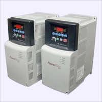 40 AC Powerflex Drive